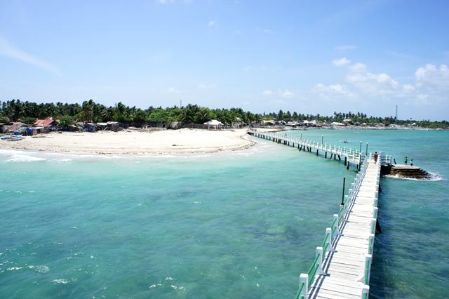 セブ島のイメージ