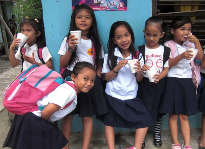 小学校の制服