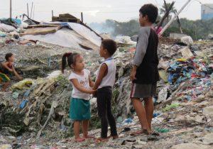 セブ島地域開発ボランティア