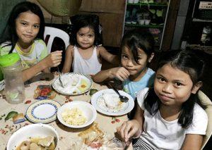フィリピンの市民社会