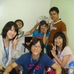 セブ留学生の語学学校卒業後の進路