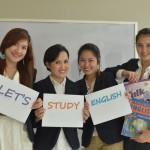 フィリピン留学する前に英単語を復習を