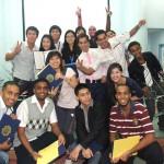 セブ留学とボランティア 国際経験があなたの可能性を広げる