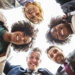 グローバルな人材になるための海外留学