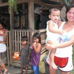 フィリピンはなぜ東南アジアで唯一、英語が使われているのか