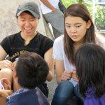 国際協力を志望する学生の海外インターンシップのあり方