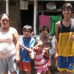 フィリピンの文化と国民性。日本との違いにびっくり!