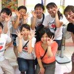 セブ留学とボランティアの意味