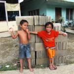 フィリピンのボランティア募集で注意すべき比較ポイント