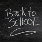小学校の新学期がはじまる6月は先生も大いそがし