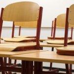 【教育格差】競争と貧困がフィリピンの小学校にあたえる影響