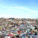 フィリピンのゴミ山にスカベンジャーが暮らす理由は生きるため