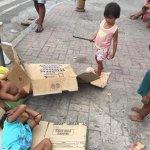 25万人のストリートチルドレンを救済する3つの方法