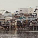 フィリピンが発展途上国であり続ける3つの理由