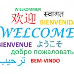 フィリピンで通じる日本語は「ありがとう」と「こんにちは」