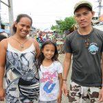 フィリピンの教育と貧困の深い問題