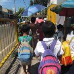 フィリピンの奨学金はすべて給付型! 理由は返済できないから