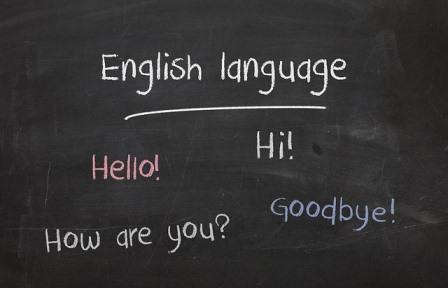 語学留学のイメージ