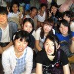海外ボランティアは気づきがいっぱい。自分を成長させてくれる