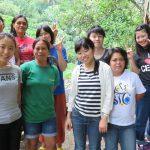 大学生にできる発展途上国へのボランティア