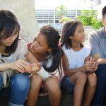 大学生が海外ボランティアに参加する理由と選ぶ基準はコレ
