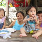 フィリピンにはなぜ貧困と裕福しかないのか
