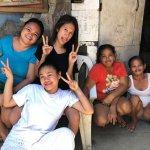 フィリピンから学ぶしあわせになる考え方。実は心がけ次第