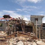 フィリピンのスラム住人の本当の悩み