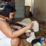 フィリピンの貧困層はどんな仕事でいくら稼いでいるのか