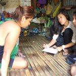 相対的貧困と絶対的貧困で知る途上国の問題点