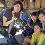 海外ボランティアに格安で参加するコツと選び方
