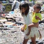 フィリピンの児童労働  これが子どもの仕事と収入