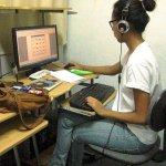 【フィリピン】大学生の就職とおどろきの収入格差