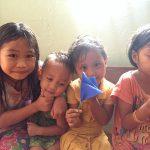 途上国フィリピンの平均年齢と寿命