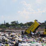 フィリピン セブの環境問題を解決するゴミのリサイクル
