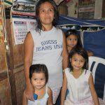 フィリピンの医療と子どもの健康問題