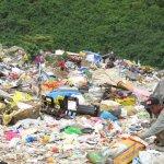 セブのゴミ問題とフィリピン政府の対策