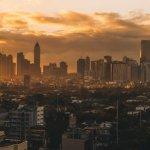 貧困はなぜ一生貧困なのか フィリピンの格差社会の実情