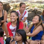 フィリピン人はお金がなくても幸せ。貧困はかわいそうじゃない