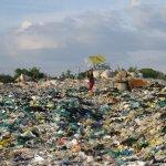 セブ島のゴミ山はどこにあるのか。閉鎖されていく集積所の事情