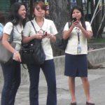 フィリピンの小学校は制服着用がルール! その理由と問題点