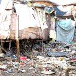 フィリピンから貧困がなくならない理由とボランティアの役割