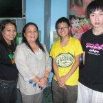 フィリピンの小学校は教員不足。先生ひとりに生徒が50名!