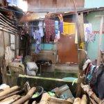 【フィリピン】経済が成長するほど貧しい人が増える理由