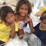 フィリピンの子どもはなぜ働くのか