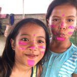 フィリピンのボランティアで感じる人生の楽しみ方