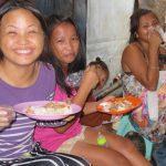 フィリピン人が貧しくても幸福な理由は考え方の違いです