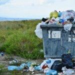 フィリピンのプラゴミ問題で知る途上国の環境と貧困の関係