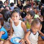 フィリピンの食生活と病気の深い関係
