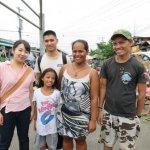 短期の海外ボランティアで出来る支援